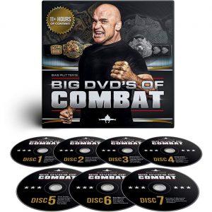 big-dvd-combat1
